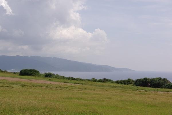 龍磐大草原