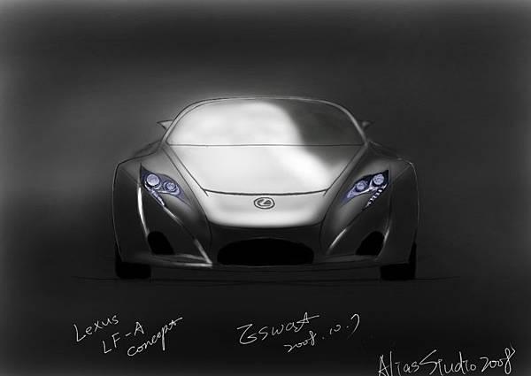 lexus LF-A concept2.jpg2.jpg