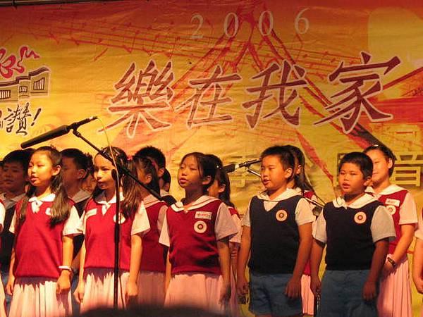 11/04板橋音樂會
