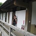 東海大學06-女宿
