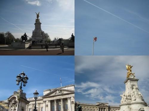 london0805.jpg