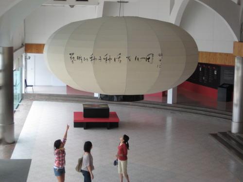 20090528_朱銘九份01.JPG