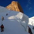 登頂中2.jpg