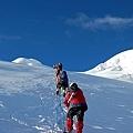 登頂中3.jpg