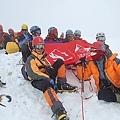 登頂中4.jpg