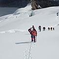 登頂中6.jpg