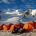營地1.jpg