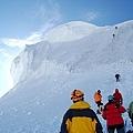 攀登冰壁.jpg
