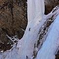 雙橋溝冰攀基地2.jpg
