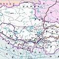阿里南北線地圖.jpg