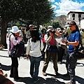 台湾队在西藏布达拉宫门口.jpg