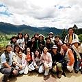 台湾队在西藏旅游合影.jpg