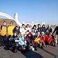 台湾队在哈尔滨太阳岛.jpg