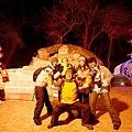 台湾队在哈尔滨兆麟公园.jpg
