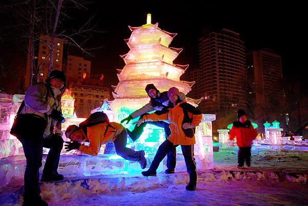 台湾队在哈尔滨兆麟公园1.jpg