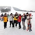 台湾队在雪乡滑雪1.jpg