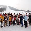 台湾队在雪乡滑雪2.jpg