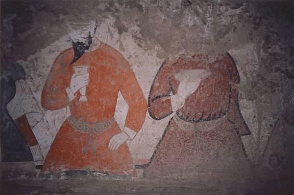 楼兰古墓壁画.jpg