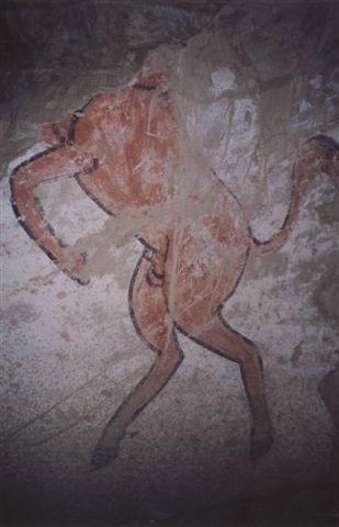 楼兰古墓壁画-1.jpg