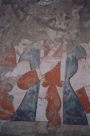 楼兰古墓壁画-2.jpg