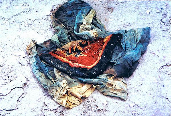 汉代地毯与丝绸.jpg