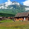 禾木乡的木屋.jpg
