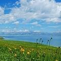 賽里木湖.jpg