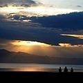 賽里木湖日出.jpg