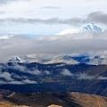 727珠峰觀景台.jpg