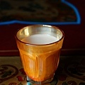 727珠峰下的一杯熱甜茶.jpg