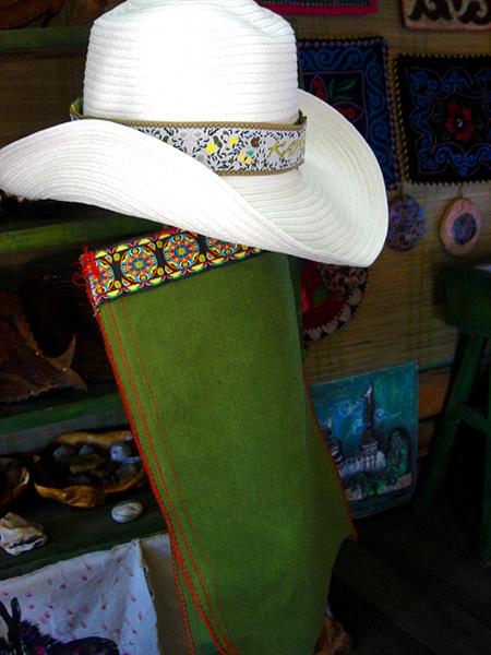 帽子和包.jpg
