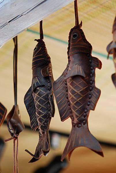 皮製魚飾品.jpg