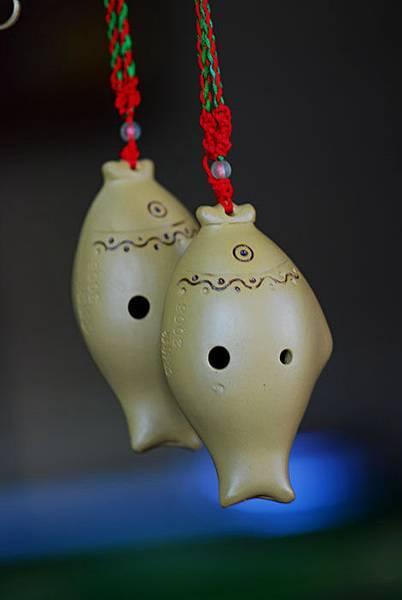 陶笛魚.jpg