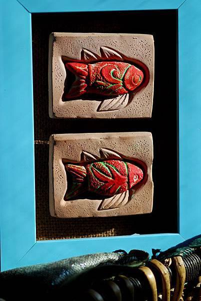 魚怪飾品2.jpg