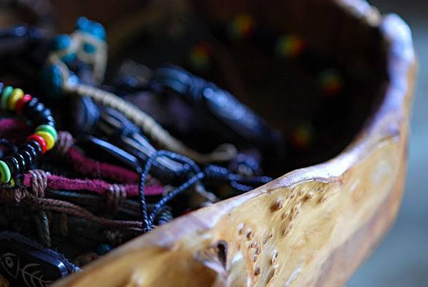 裝飾品的木籃子.jpg