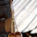 圖瓦人使用的水瓢.jpg