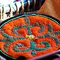 圖瓦繡品墊子5.jpg