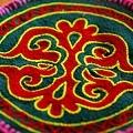 圖瓦繡品墊子6.jpg