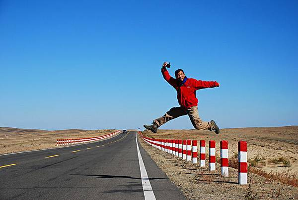 吾爾開川式跳躍.jpg