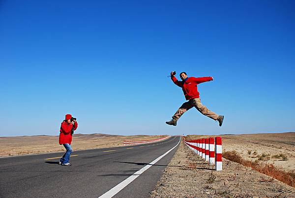 吾爾開川式跳躍1.jpg