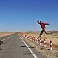 吾爾開川式跳躍2.jpg