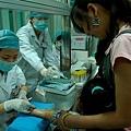0504醫院體檢2.jpg