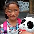 0505送了一只熊貓給蘭蘭.jpg
