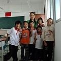 蘭蘭一年級的全班同學.jpg