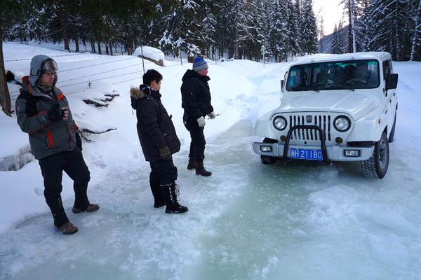 车陷冰里A.jpg