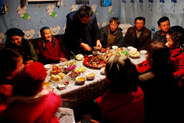 喀纳斯蒙古族的除夕夜1.jpg