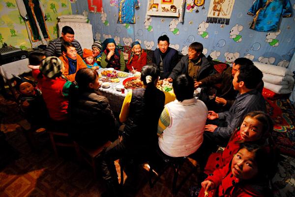 喀纳斯蒙古族的除夕夜2.jpg