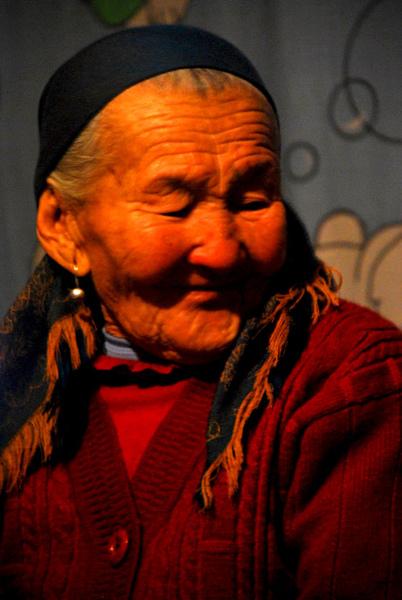 喀纳斯蒙古族的除夕夜6.jpg