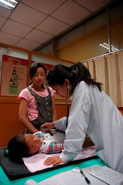 0504醫院體檢1.jpg
