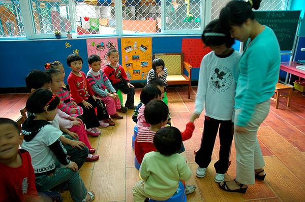 0506老師介紹新同學蘭蘭.jpg